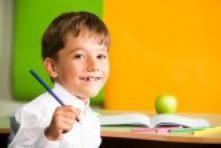 iskolaérettség