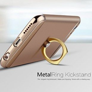 how to make my phone ring