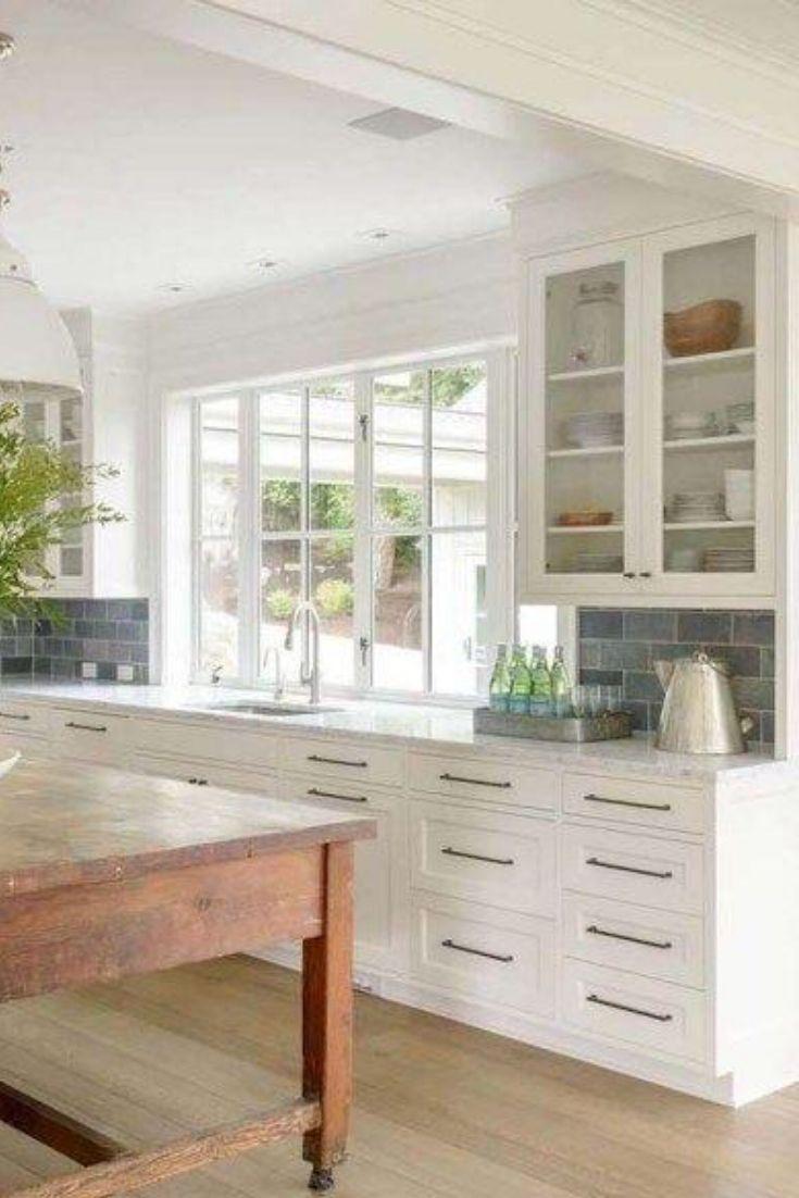 galley kitchen design small unique modern galley kitchen ideas in 2020 galley kitchen on kitchen ideas unique id=17227