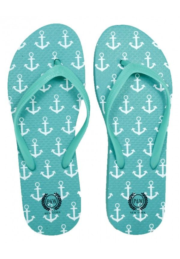 Best 25 Flip Flops Ideas On Pinterest Awesome Shoes