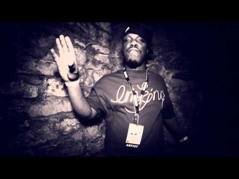 Gods'illa - Saviours & Punishers feat. Sean Price - YouTube