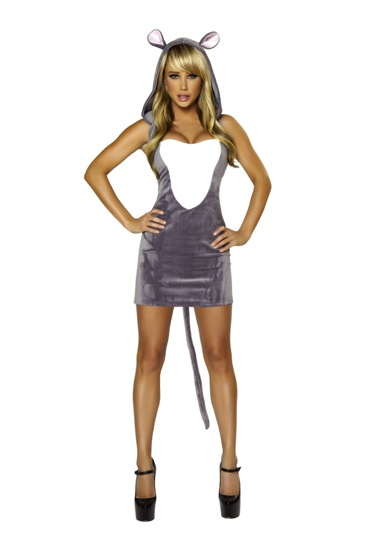 138 best Halloween costume for woman images on Pinterest