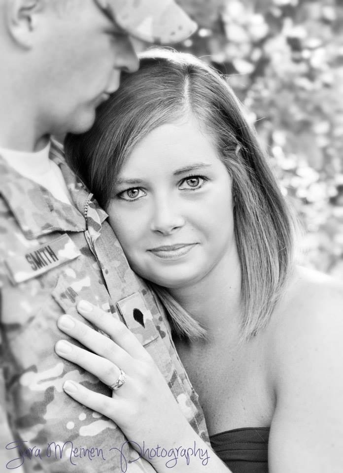 Should i pose nude for wife before deployment