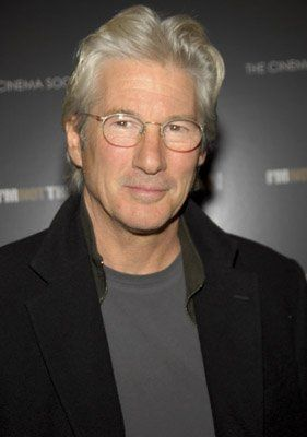Aug 31 - #OnThisDay in 1949, Richard Gere, star of such hit films as An Officer and a Gentleman, Pretty Woman and Chicago, was born in Philadelphia, Pennsylvania.