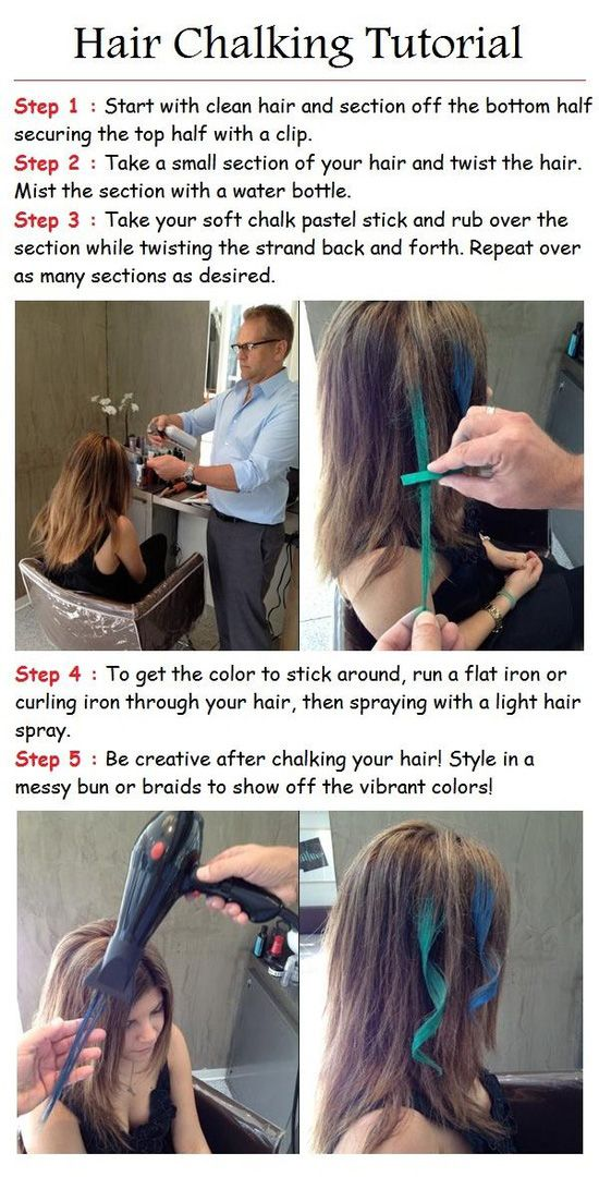 I keep wanting to try this...after chemo gave me a look at my bald head, I LOVE…