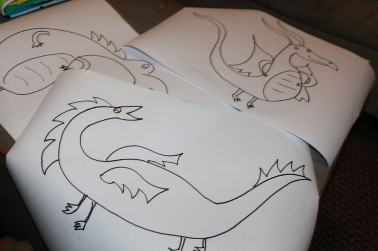 dragons love tacos coloring pages - 30 best images about great party ideas dragons on