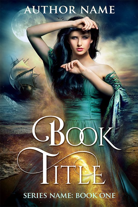 14 best pre designed book covers images on pinterest cover art instant ebook cover art code pdc22 150 romance fantasy ya bookcover fandeluxe Choice Image