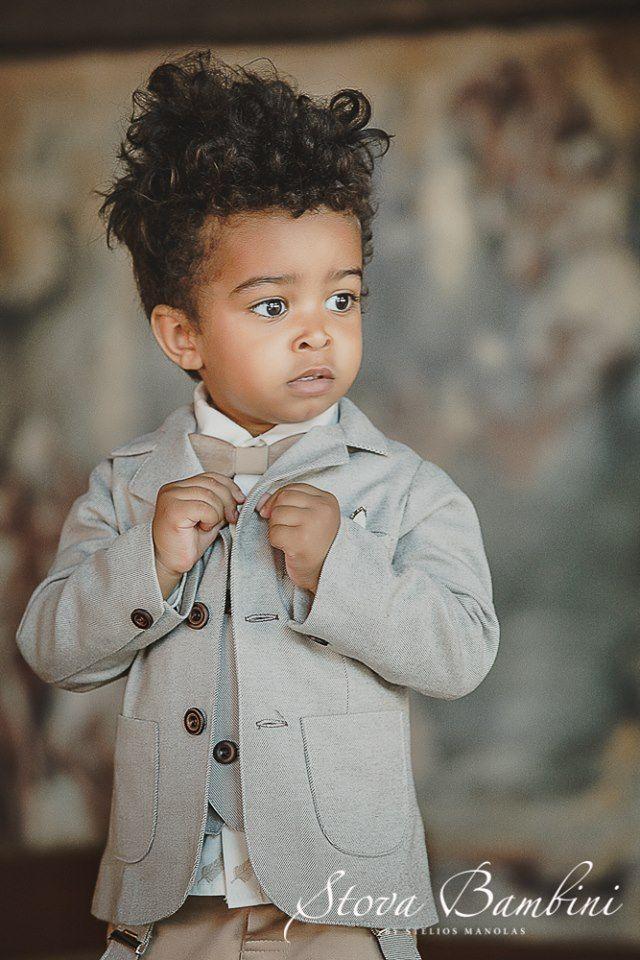 www.angelscouture.gr shop online τα ομορφοτερα βαπτιστικα