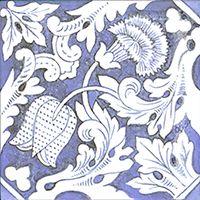 Konradssons 3139-12 Oporto decormix