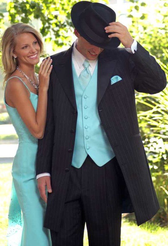 37 best prom tux images on Pinterest | Prom flowers, Wedding ...
