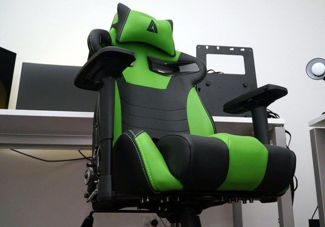 Cel mai bun scaun gaming - http://examinat.ro/cel-mai-bun-scaun-gaming/
