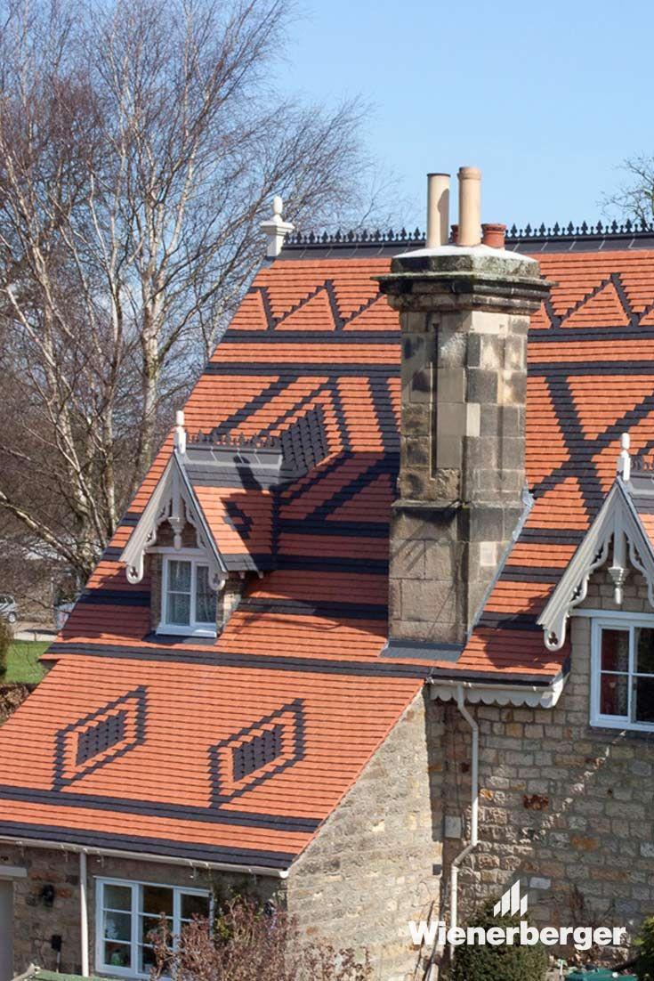 50 best Architecture | Exceptional \u0026 inspirational brick ...