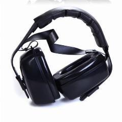 [ 20% OFF ] Soundproof Headse 3M Earmuff Noise Abatement Shooting Ears Protectors Hearing Protection Peltor Ear Plugs For Sleep Earplugs
