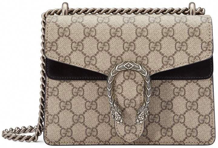 e2c1a771e3bc0b gucci handbags ebay #Guccihandbags #AuthenticGucciHandbags   Fashion ...