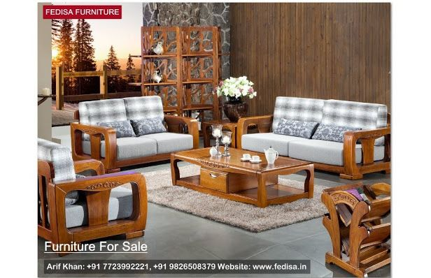 Living Room Sofa Furniture Sofas Furniture Stores Couch Living Room Ideas Couches Bedroom Furni Wooden Sofa Designs Sofa Design Wooden Sofa Set