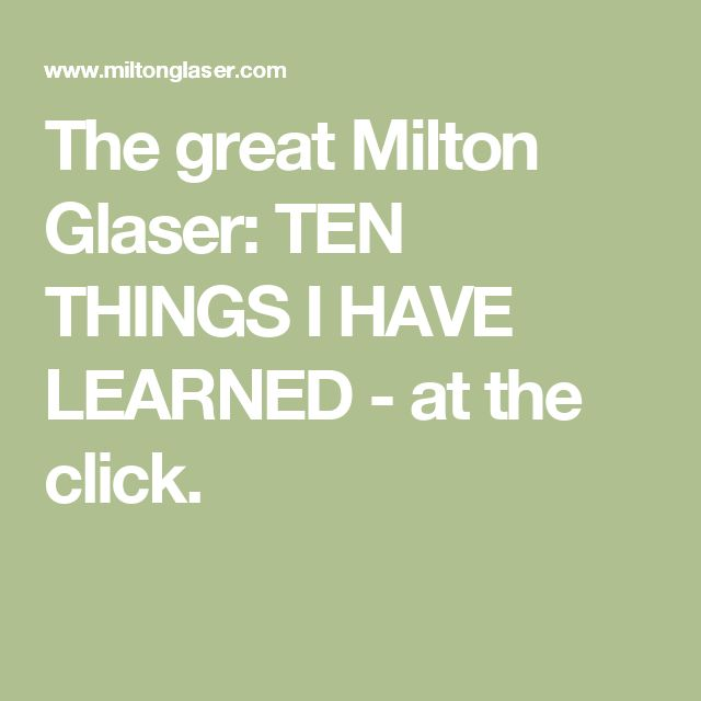 milton mills single mature ladies Shop damart online for a fantastic choice of quality ladies clothing & fashion, shoes and stylish accessories in an unbeatable range of sizes from 8 – 32.