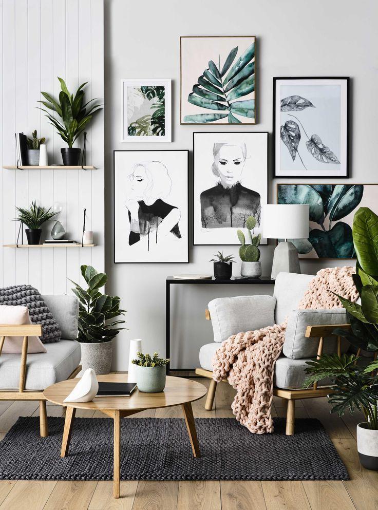 Best 20+ Scandinavian interior design ideas on Pinterest - interior design on wall at home