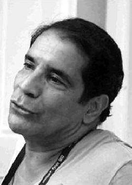 alvaro rodriguez actor - Buscar con Google