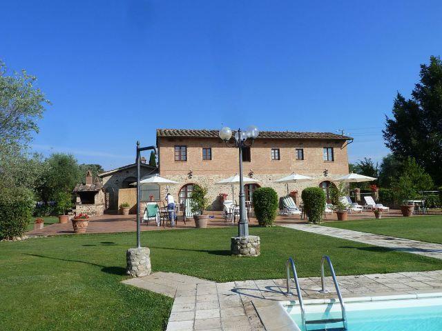 2014 nyár P1470149 szállás Borgo Casato