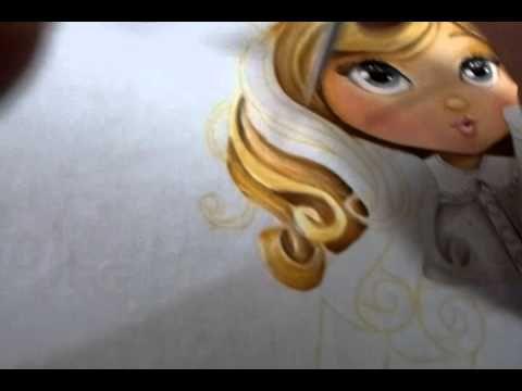 video 2014 06 24 19 44 45 rosto da Jolie - cabelo parte 3