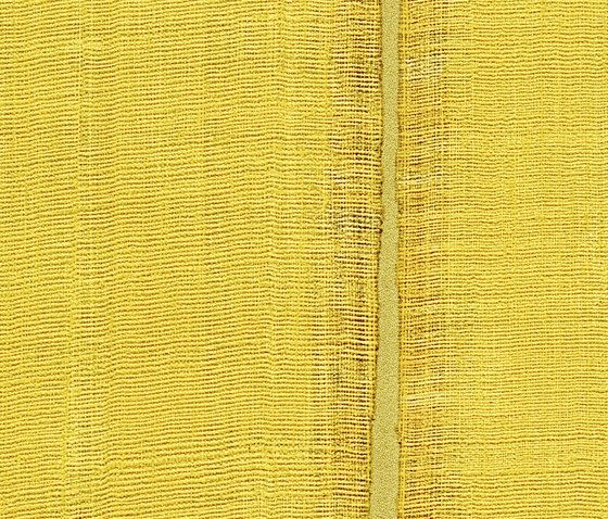 Nomades | Sari VP 895 21 by Elitis | Wall coverings / wallpapers