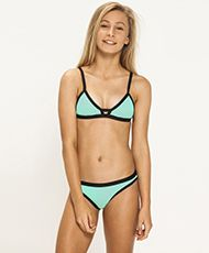 Best website for TWEEN bathing suits!!!