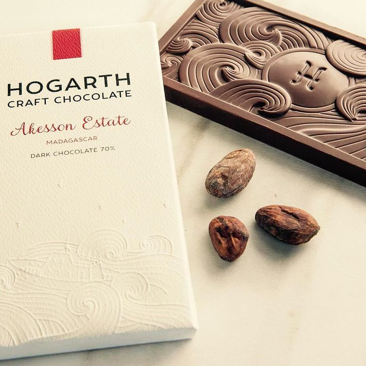 Beautiful new photography just in #craftchocolate #beantobar