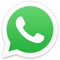For Instant Messages and CallsWhatsApp Messenger Latest