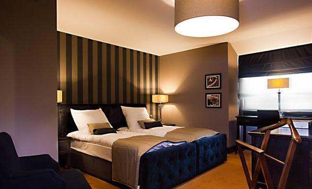 Apartament, #Dwór Sanna - Wyjątkowy Hotel, fascynujący design, urocze miejsce. Polska - Modliborzyce, #hotel,#design, #polska,#poland