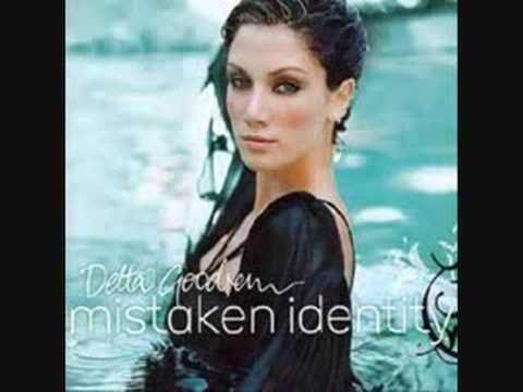 Delta Goodrem - Extraordinary Day - YouTube  I CAN'T CHANGE FATE OF THAT JULY THE 8TH