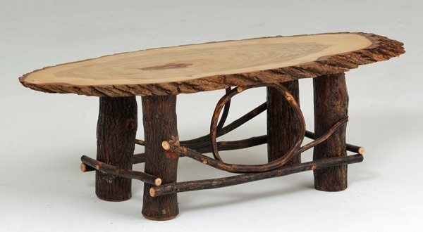 17 best images about coffee tables (should there really be a board
