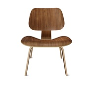 LCW Chair: Eames Plywood, Furniture, Eames Lounge Chairs, Wood Legs