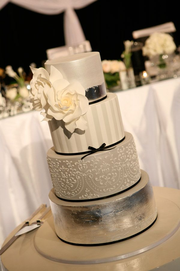 Cakes - Gallery - Doltone House