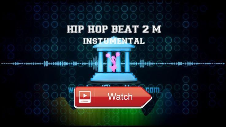 Hip Hop Beat M Instrumental Legal Cheer Music  Hip Hop Beat M Instrumental Legal Cheer Music Buy and License Here Legal Cheer Music has been offering the
