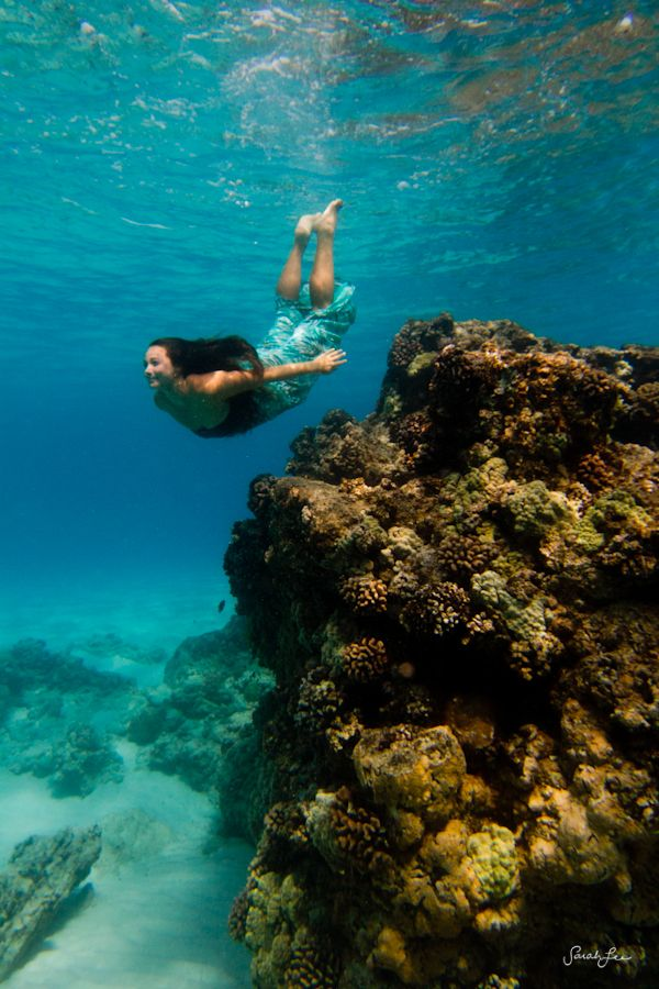 284 Best Free Diving-apnea Images On Pinterest