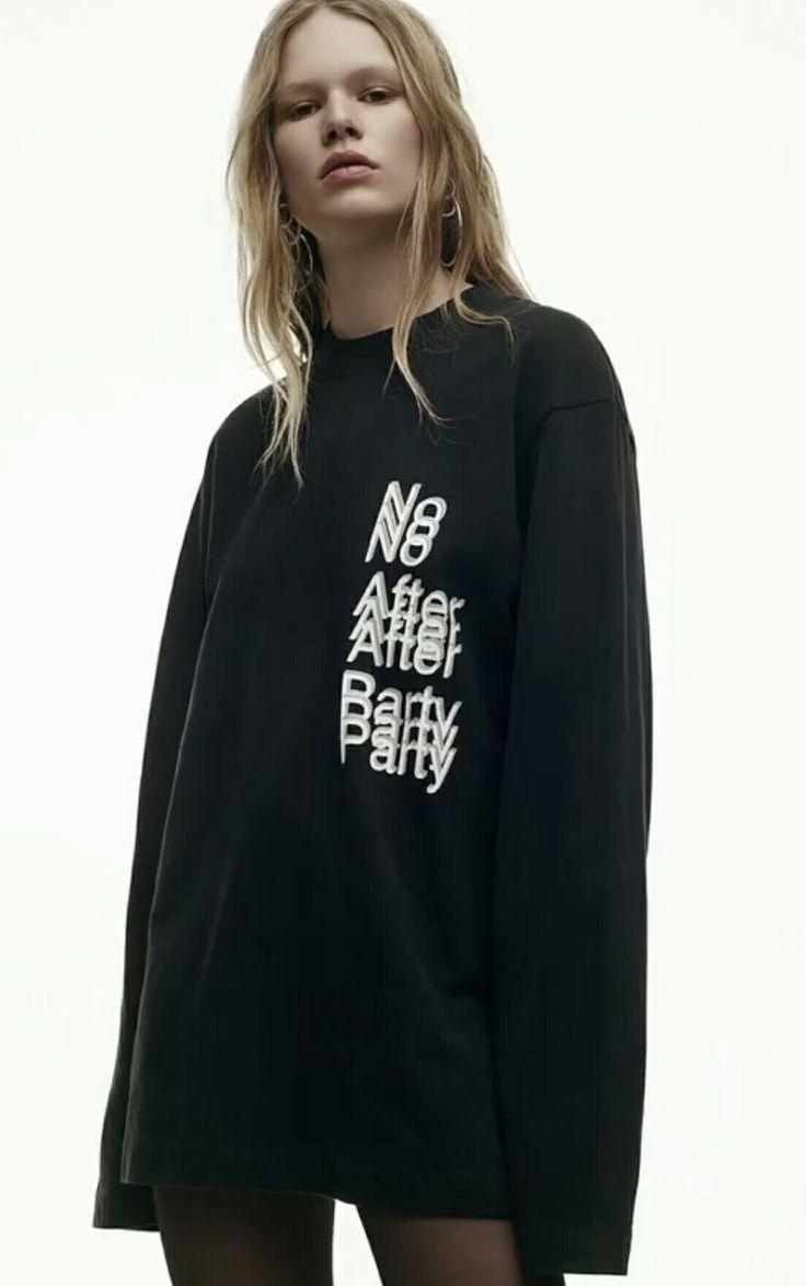 Black t shirt hoodie - Slogan Tee Apparel Design Diy Clothing Loungewear Woman Fashion Shirt Ideas T Shirt Sweatshirts Typography