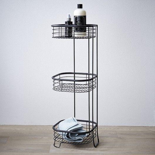 les 25 meilleures id es de la cat gorie serviteur de douche sur pinterest stockage de douches. Black Bedroom Furniture Sets. Home Design Ideas