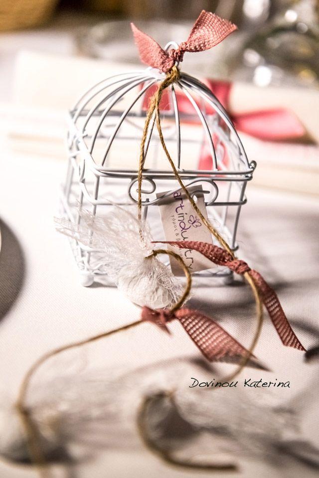 #Favors #Wedding #WeddingFavors #PersonalizedFavors #artindustry #artindustrygr #Skyros