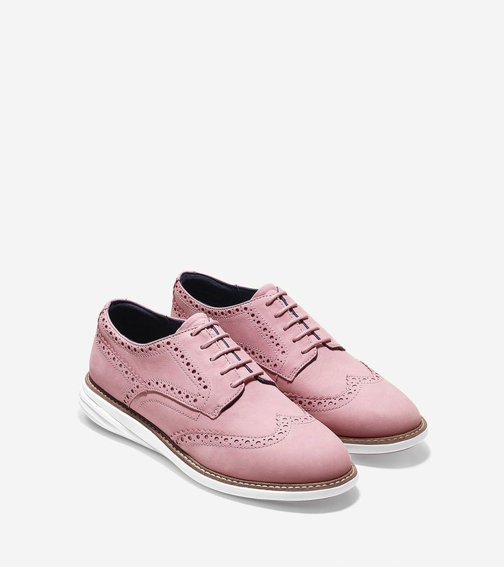 cole haan shoes logos lebron's mother 712208