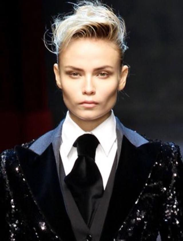 7 best Creative May 1st images on Pinterest   Androgynous