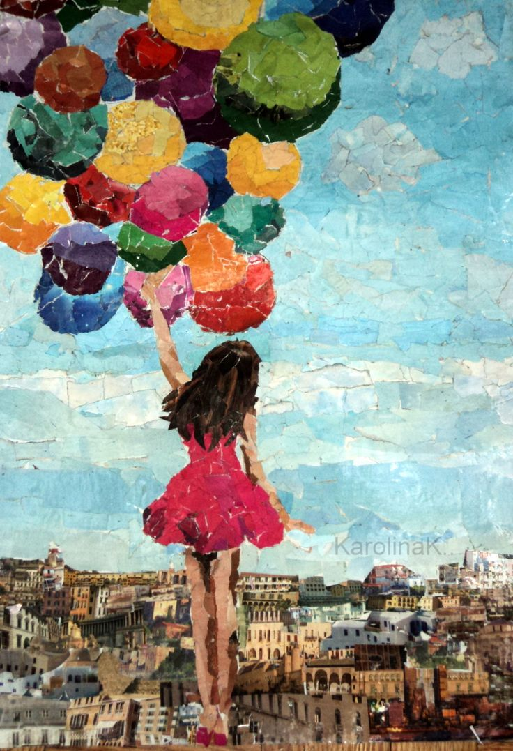 Best 25+ Magazine collage ideas on Pinterest | Magazine art ...