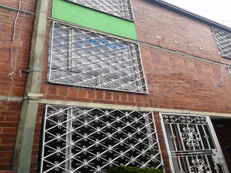 Arriendo de Casa en San Antonio Orquideas - Bogotá D.C. - M1614628