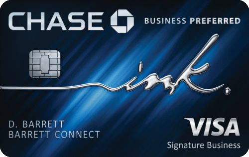 The Perks of the New Chase Sapphire Banking Account –