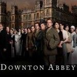 Downton Abbey SEASON 5 SAISON 5 EPISODE 4 Streaming RESUME OF Downton AbbeySTREAMING TV SHOW: Enjoy The Show ! StreamingWorld.org RESUME DE LA SERIE STREAMING Downton Abbey: Prenez plaisir a visionner cette episode! StreamingWorld.org Next/Prochaine Episode : Downton AbbeySeason 5 Saison 5 (Episode 5)            … #FOLLOW #LIKE #DowntonAbbey