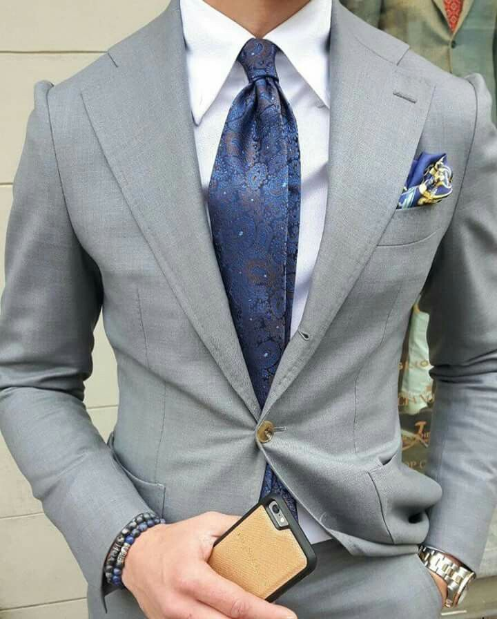 http://www.99wtf.net/men/mens-fasion/latest-mens-fashion-trends-2016/