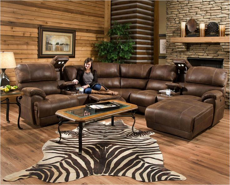 Lovely Recliner Sectional sofa Pictures Recliner Sectional sofa Awesome Sectional sofas with Recliner Luxury Empire Reclining Sectional
