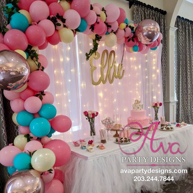 Swell 20 Great Image Of Birthday Cake Table Decoration Ideas In 2020 Personalised Birthday Cards Paralily Jamesorg