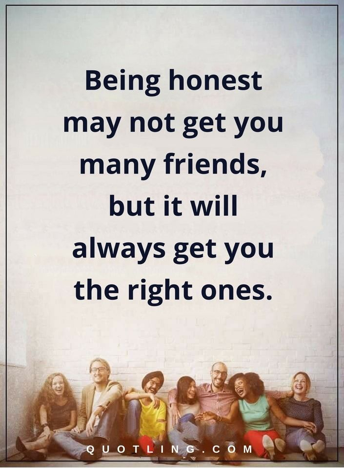best 25 being honest quotes ideas on pinterest good