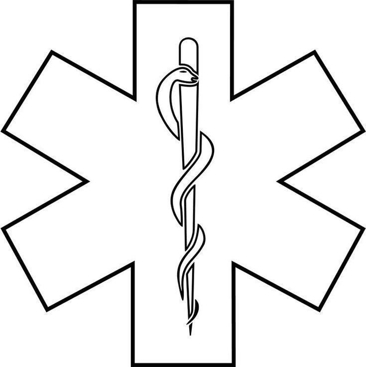 Mejores 43 imágenes de TÉCNICO EN EMERGENCIAS SANITARIAS