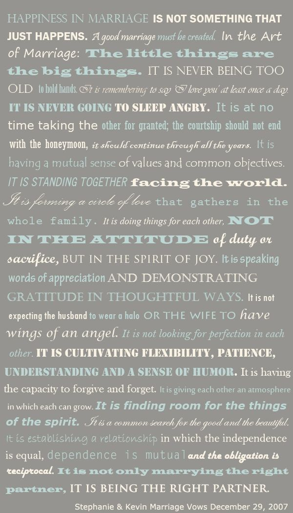 115 Best Wedding Vows Images On Pinterest
